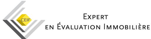 Expert en évaluation immobilière a Barcelonnette